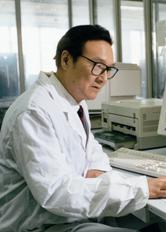 石广仁(第六届,1997年)