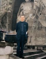 郭天民(第九届,2000年)