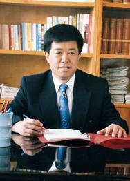 袁宗本(第九届,2000年)