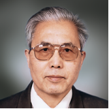 史元伟(第九届,2000年)