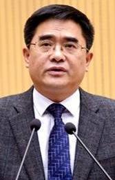 赵金洲(第二十四届,2015年)