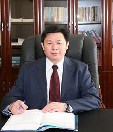 杨仁树(第二十七届,2018年)